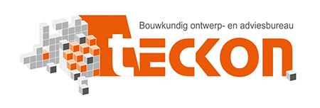 Teckon Logo